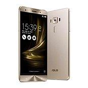 Какой смартфон Asus выбрать?