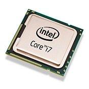 Рейтинг лучших процессоров Intel