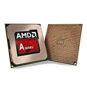 Какой процессор AMD выбрать?