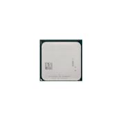 AMD Sempron 3850 Kabini