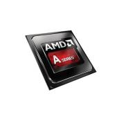 AMD A10-7800 Kaveri
