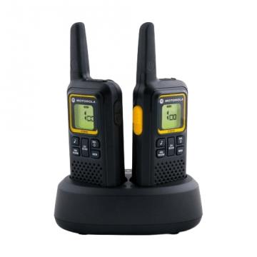 Motorola XTB446