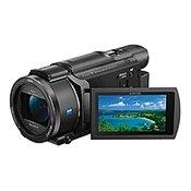 Подборка хороших и качественных видеокамер