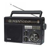 Рейтинг лучших радиоприемников
