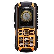 Лучшие защищенные телефоны