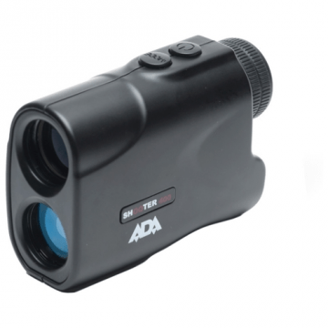 ADA instruments SHOOTER 400