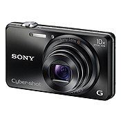 Лучшие недорогие фотоаппараты