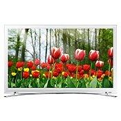 Какой телевизор 22 дюйма выбрать?