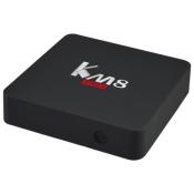 Invin KM8 Pro