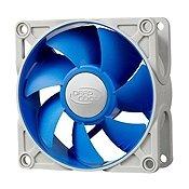 Лучшие вентиляторы для корпуса (с ценами)