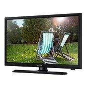 Какой телевизор на кухню купить?