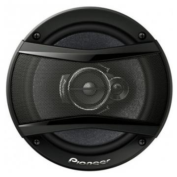 Pioneer TS-A1733i