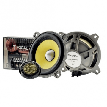 Focal K2 Power ES100K