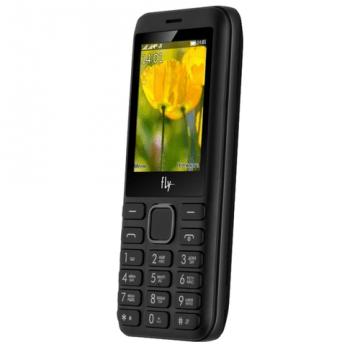 81c44301a653f Купил родителям для связи в сельской местности, сигнал ловит отлично.  Удобно, что есть две симки. Телефон один, а пользуются вместе мать и отец