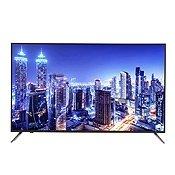 Какой телевизор 42 дюйма лучше?