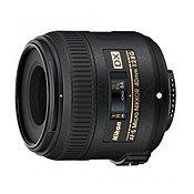 Какой объектив для фотокамер Nikon выбрать?