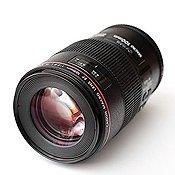 Какой объектив для фотокамер Canon лучше?