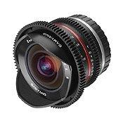 Самая лучшая подборка объективов для фотокамер Sony