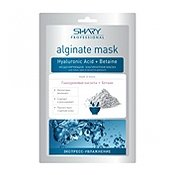 Лучшие альгинатные маски по мнению специалистов
