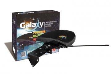 Remo Galaxy