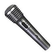 Рейтинг лучших беспроводных микрофонов