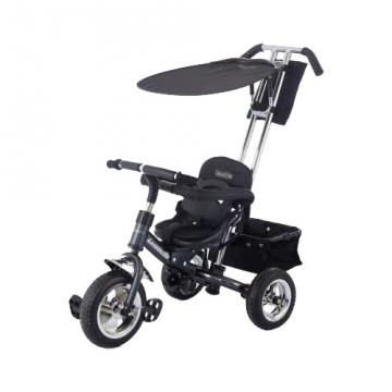 Lexus Trike Next