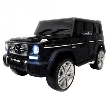 RiverToys Mercedes-Benz G-65