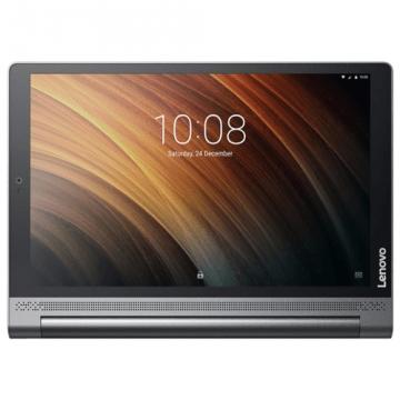 Lenovo YOGA Tab 3 10 Plus X703L 32Gb LTE