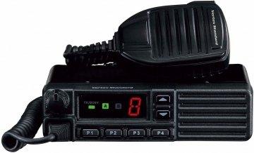 Vertex VX-2100-D0-25