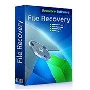 Рейтинг лучших программ для восстановления файлов