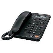 Рейтинг лучших проводных телефонов