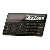 Рейтинг лучших калькуляторов