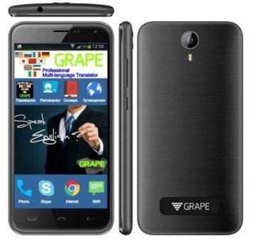 GRAPE series (GTE-5, GTM-5.5, GTS-5, GTM-P, GTE-5.5, GTA-5)