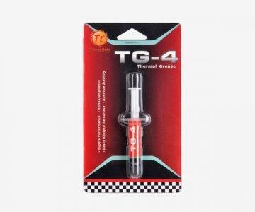 Thermaltake TG-4