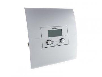 Vaillant calorMATIC 630/3