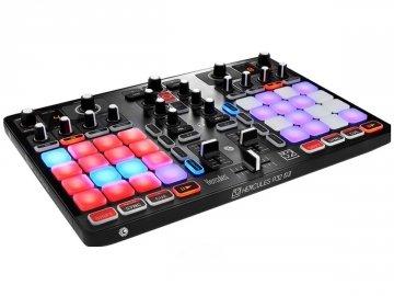 Hercules P32 DJ USB