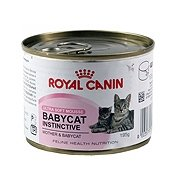 Лучшие влажные корма (консервы) для кошек