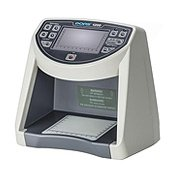 Рейтинг лучших детекторов банкнот