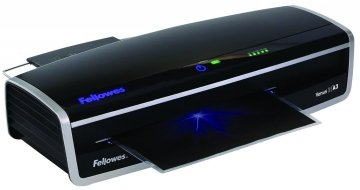 Fellowes Venus 2 A3