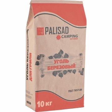 Palisad Camping 10 кг (69539)
