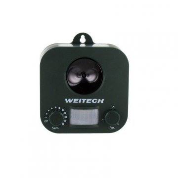 Weitech WK0053