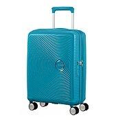 Рейтинг лучших чемоданов