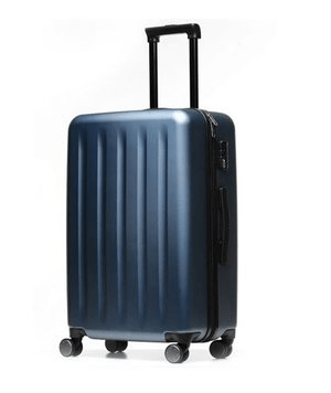 Xiaomi 90 Points Suitcase