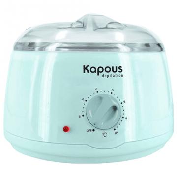 Kapous Professional 555