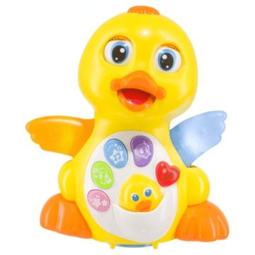 Happy Baby Quacky 331841