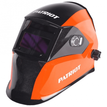 PATRIOT 600S