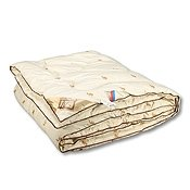 Рейтинг лучших одеял