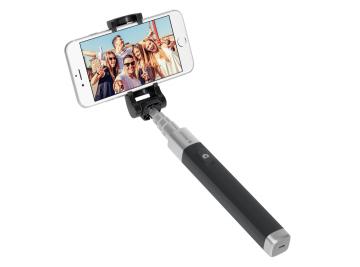 Deppa Selfie Pocket Pro