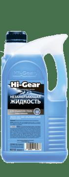 Hi-Gear HG5654N