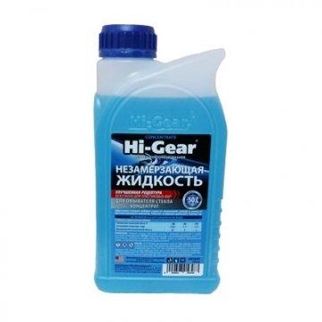 Hi-Gear HG5648 концентрат